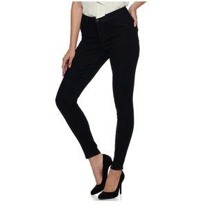 JLo Super Skinny Jeans 👖